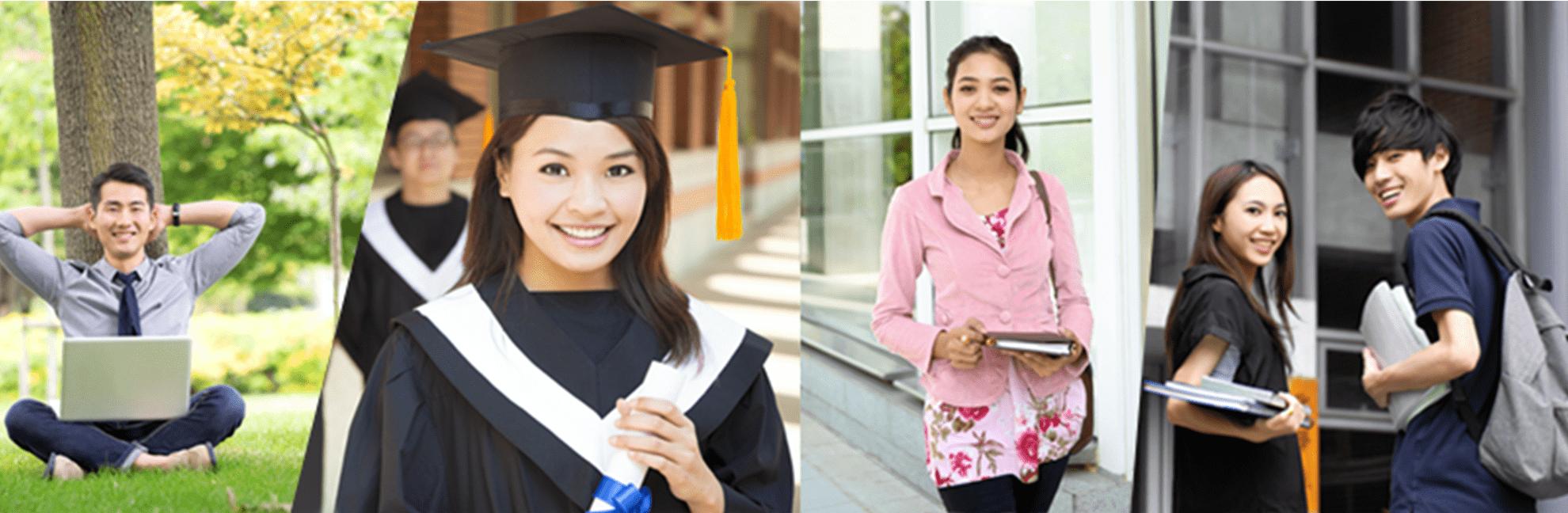 Malaysia University Assignment Help, Tutor Service Malaysia