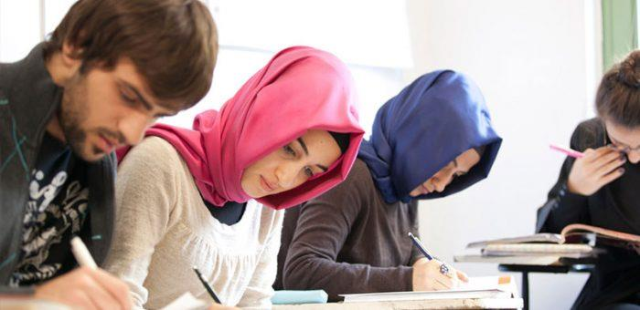 UAE, Dubai Universities Assignment Help Service