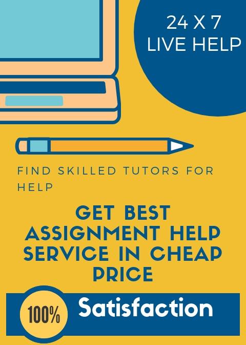 Classroom Assignment Help